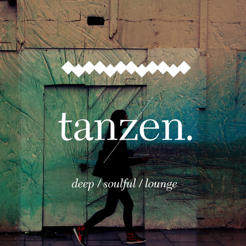 Tanzen.'s avatar