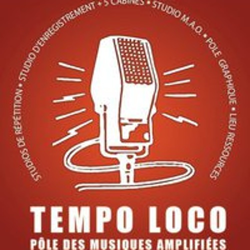 Tempo Loco's avatar
