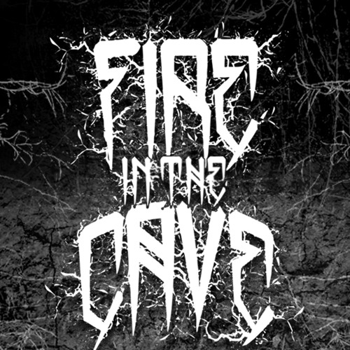 Fire In The Cave's avatar