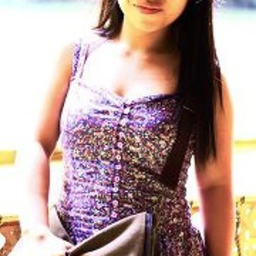Kat Tabilo's avatar