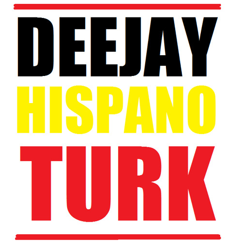 Hispanoturk's avatar