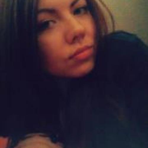 Angie Braun's avatar