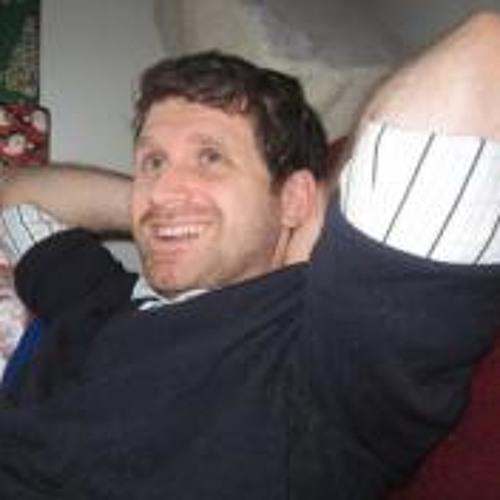 Brandon Smith 55's avatar