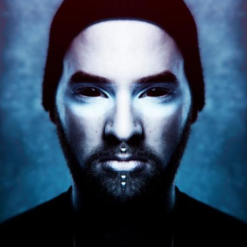 indrom's avatar