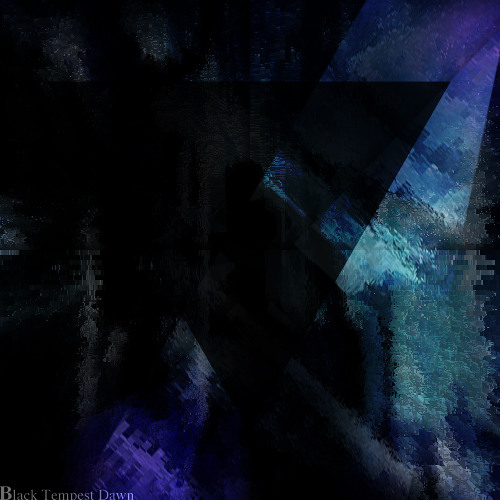 blacktempestdawn's avatar