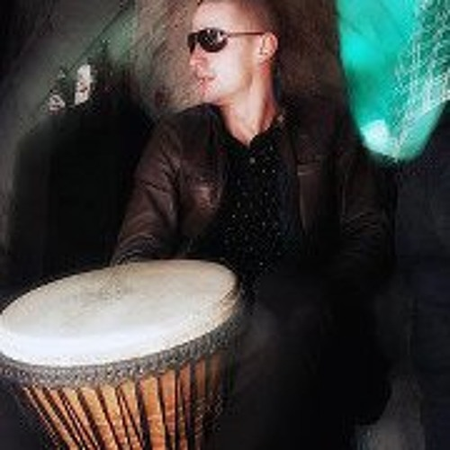 Bogusz Mientki's avatar