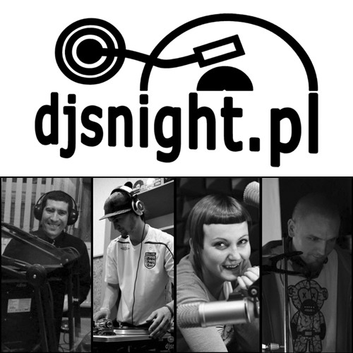 DJs' Night w Radio Afera's avatar