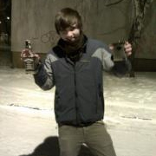 Marek David's avatar