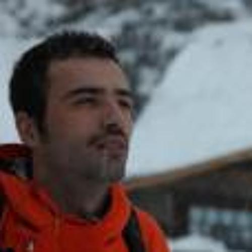 Petrit Nimani's avatar