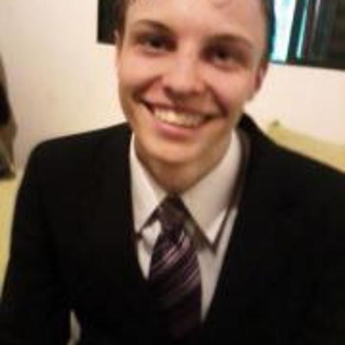 Andrei Gustavo's avatar