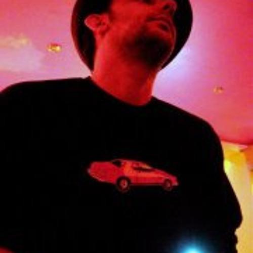 Yann Minot 1's avatar