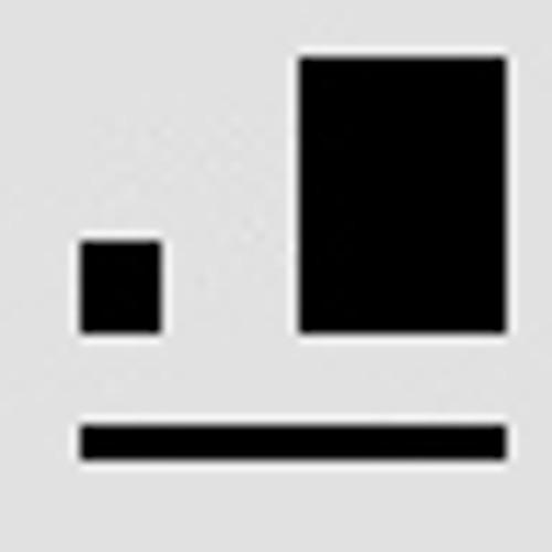 cinoz's avatar