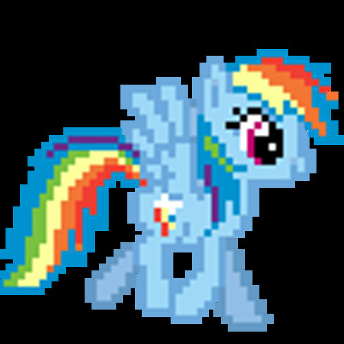 dahyde2501's avatar