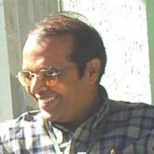 Arun Sharma 5's avatar