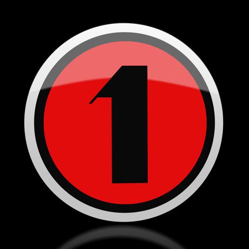 FUN 1's avatar