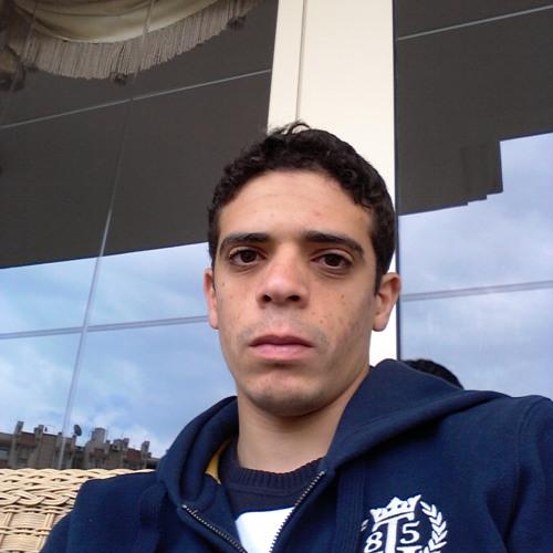 omarsaidsalem's avatar