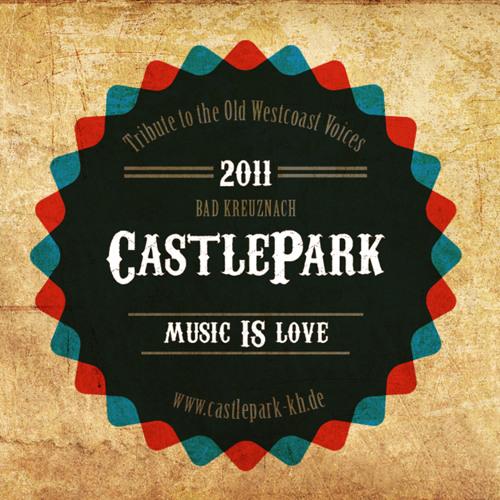 CastlePark's avatar