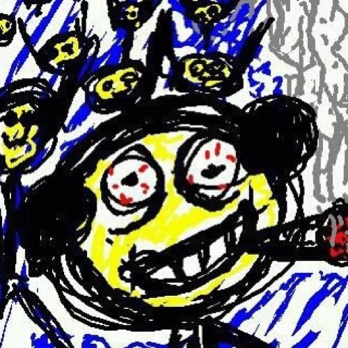 mug art work's avatar