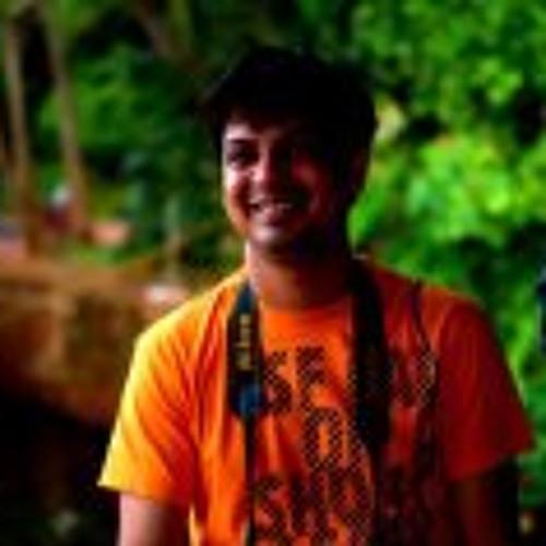 AshishKumar's avatar