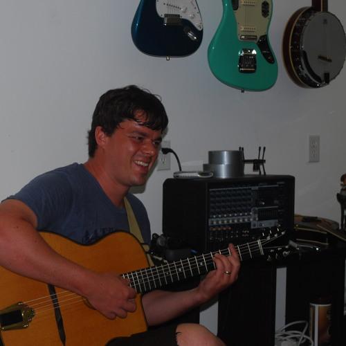 Jordan Schilling's avatar
