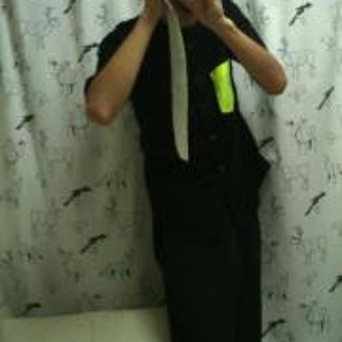 akigakonai's avatar