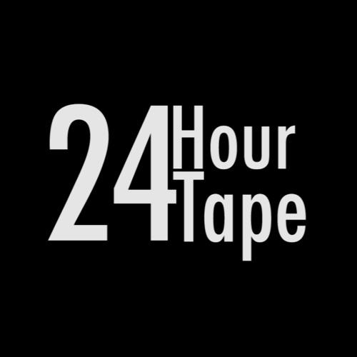 24HourTape's avatar