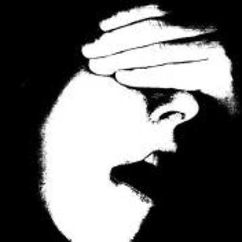 MSMPGL's avatar