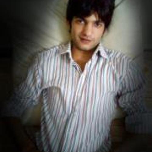 Ahmad Jamal 1's avatar