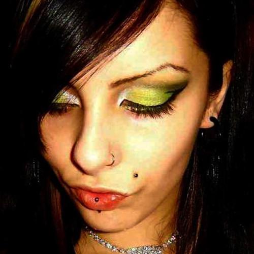 ki$$eyke$ha's avatar