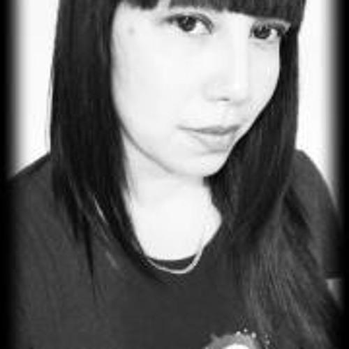 Miz Criss's avatar
