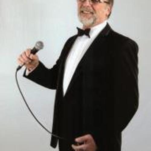 Nigel Skews's avatar