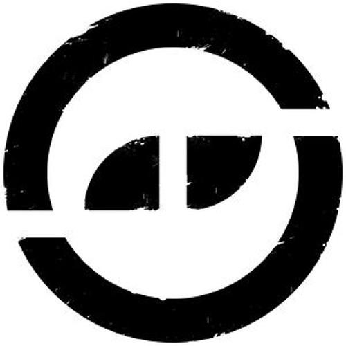 Operatives's avatar
