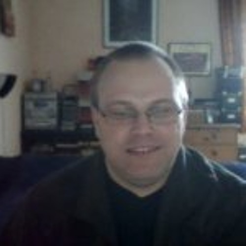 mylowe145's avatar