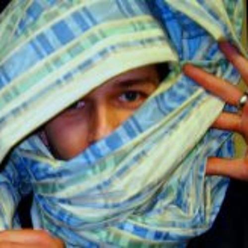 myjka82's avatar