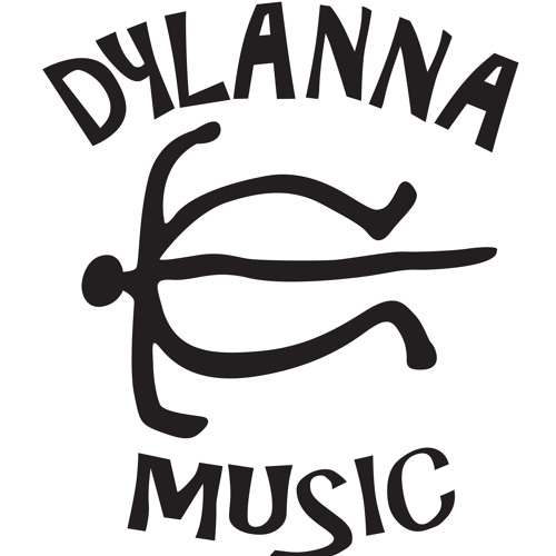 Variations: Dylanna Music Presents Unchained Melody