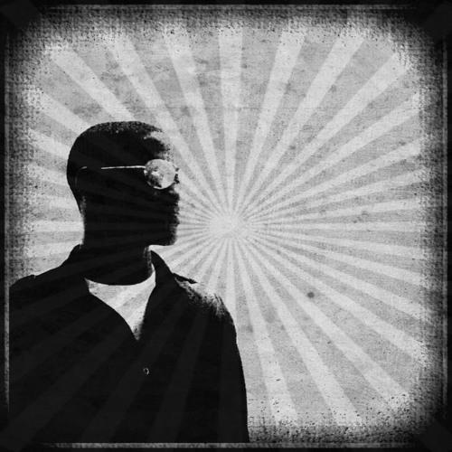 TapeHeadBeats's avatar