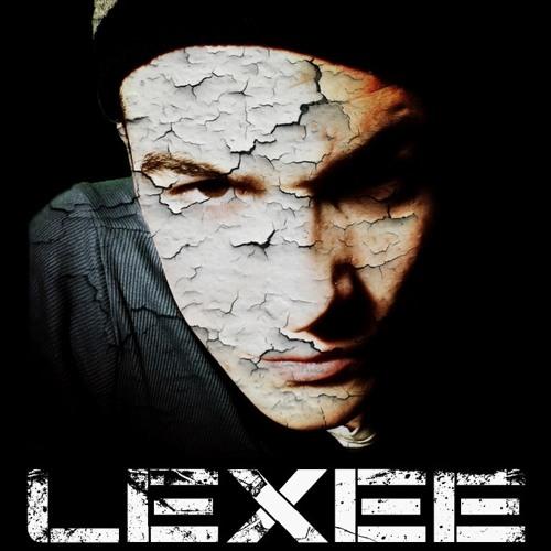 12. LeXee FT. Quincy - besoin de s'evader
