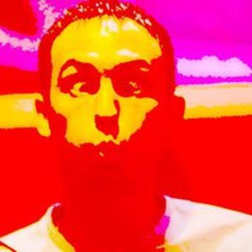 Denis Lukashik's avatar