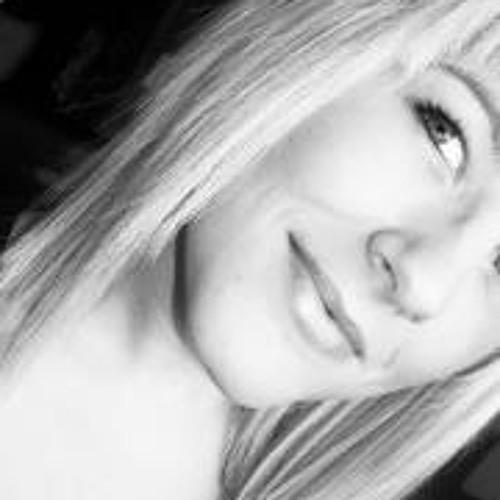 Karolin Fischer's avatar
