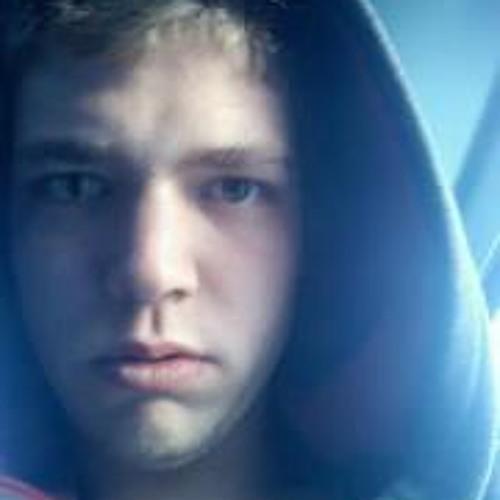 Chris Drama Sjöqvist's avatar
