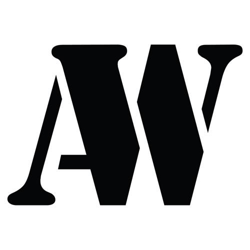 Audio_Warfare's avatar