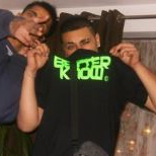 Rando Killuminati Singh's avatar