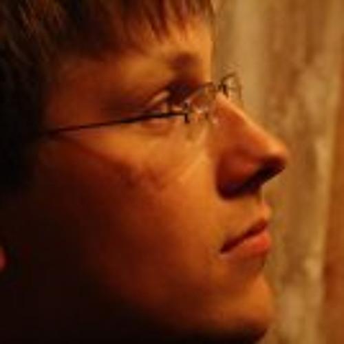 Vladimir Savitskiy's avatar