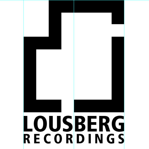 lousberg recordings's avatar