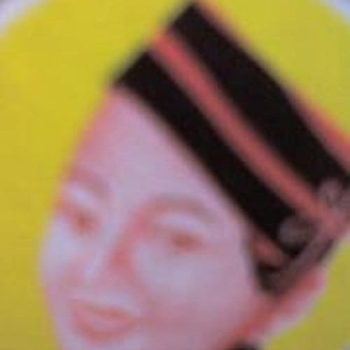 Lin Wu's avatar