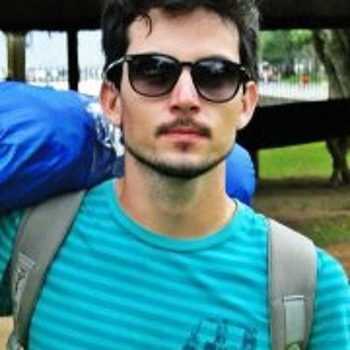 André Lara 1's avatar