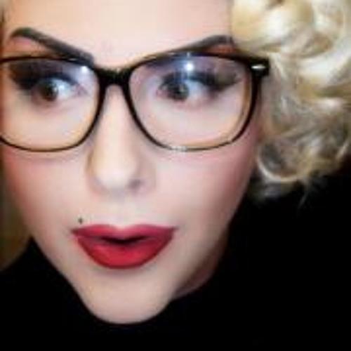 ladybob's avatar