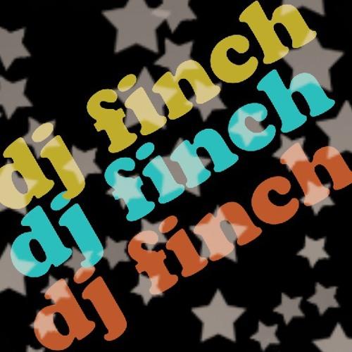 deejayfinch's avatar