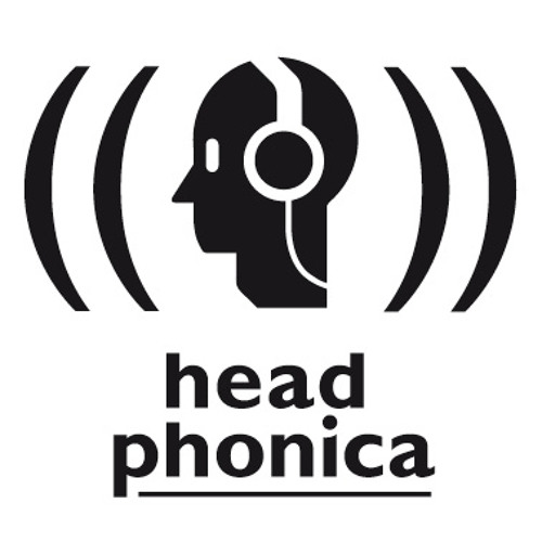 headphonica's avatar