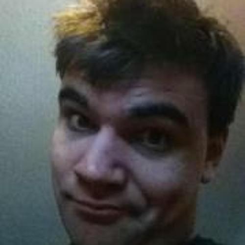 Andrew Whitten's avatar
